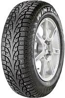 Зимняя шина Pirelli Winter Carving Edge 175/65R14 82T (шипы) -
