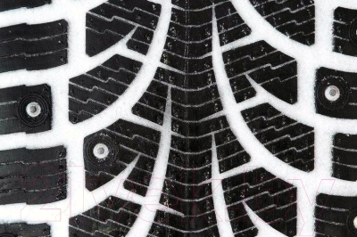 Зимняя шина Pirelli Winter Carving Edge 175/65R14 82T (шипы)