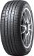Летняя шина Dunlop SP Sport FM800 175/65R15 84V -