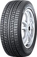 Зимняя шина Dunlop SP Winter Ice 01 185/65R15 88T (шипы) -