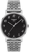 Часы мужские наручные Tissot T109.410.11.072.00 -