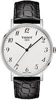 Часы мужские наручные Tissot T109.410.16.032.00 -