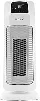 Тепловентилятор Bork O507 -