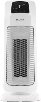 Тепловентилятор Bork O507