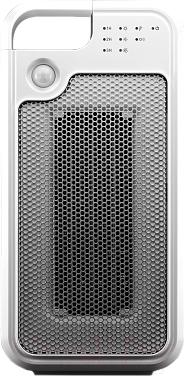 Тепловентилятор Bork O508