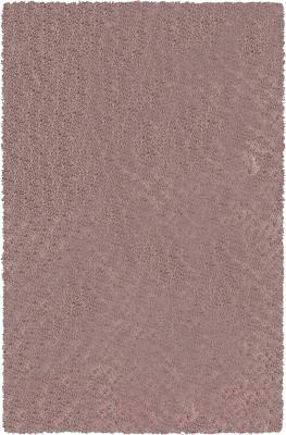 Ковер Sintelon Dolce Vita 01BFB / 331403019 (80x150)