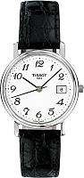 Часы женские наручные Tissot T52.1.121.12 -