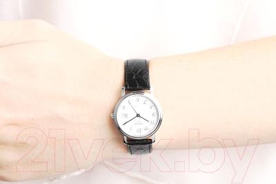 Часы женские наручные Tissot T52.1.121.12