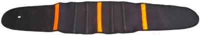 Суппорт поясницы Bradex Вулкан Про SF 0181 M