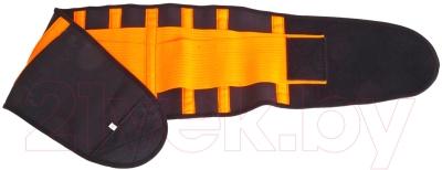Суппорт поясницы Bradex Вулкан Про SF 0182 L