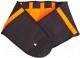 Суппорт поясницы Bradex Вулкан Про SF 0182 L -