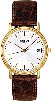 Часы женские наручные Tissot T52.5.111.31 -