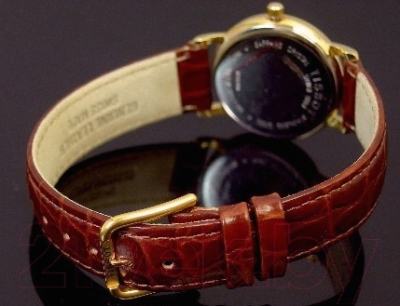 Часы женские наручные Tissot T52.5.111.31