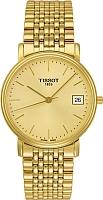 Часы мужские наручные Tissot T52.5.481.21 -