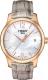 Часы женские наручные Tissot T063.210.37.117.00 -