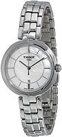 Часы женские наручные Tissot T094.210.11.111.00 -