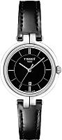 Часы мужские наручные Tissot T094.210.16.051.00 -