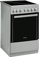 Кухонная плита Gorenje EC52203AS0 -