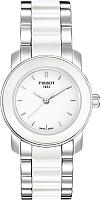 Часы женские наручные Tissot T064.210.22.011.00 -