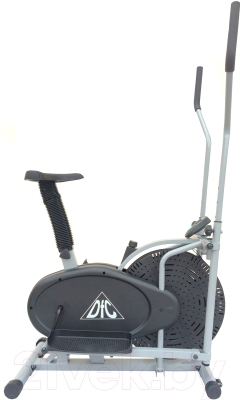 Эллипсоид-велотренажер DFC E2000S