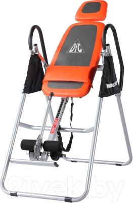 Тренажер для мышц спины DFC XJ-I-02CL