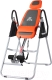 Тренажер для мышц спины DFC XJ-I-02CL -