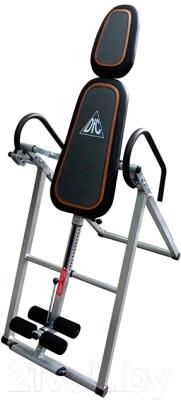 Тренажер для мышц спины DFC I-12DL