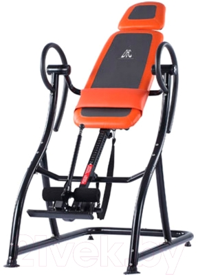 Тренажер для мышц спины DFC XJ-I-06CL