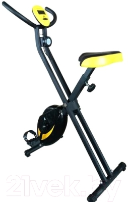 Велотренажер DFC X-Bike VT-8102