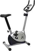 Велотренажер DFC TF-3.2 -