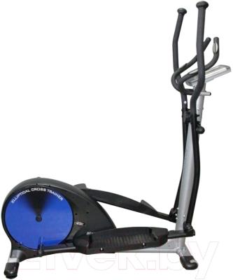 Эллиптический тренажер Infiniti Fitness VG20