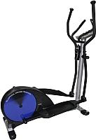 Эллиптический тренажер Infiniti Fitness VG30 -