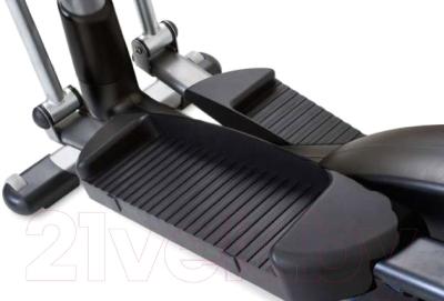 Эллиптический тренажер Infiniti Fitness VG30