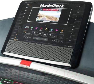 Электрическая беговая дорожка NordicTrack T22.5 (NETL24713)