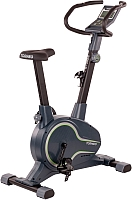 Велотренажер Torneo Vita B-352G -