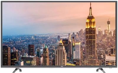 Телевизор TCL F49S5906
