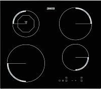 Индукционная варочная панель Zanussi ZEI5680FB -