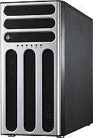 Серверная платформа Asus TS300-E9-PS4 (90SV03EA-M04CE0) -