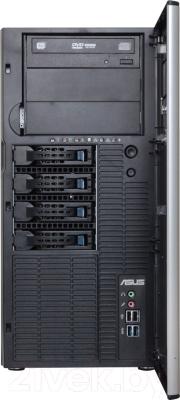 Серверная платформа Asus TS300-E9-PS4 (90SV03EA-M04CE0)