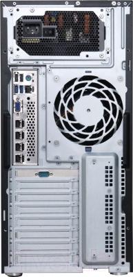 Сервер Asus TS300-E9-PS4 (90SV03EA-M04CE0)