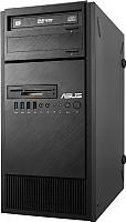 Серверная платформа Asus ESC500 G4 (90SV04ZA-M01CE0) -