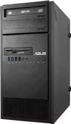 Сервер Asus ESC500 G4 (90SV04ZA-M01CE0)