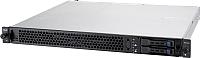 Серверная платформа Asus RS200-E9-PS2 (90SV045A-M05CE0) -