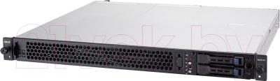 Серверная платформа Asus RS200-E9-PS2 (90SV045A-M05CE0)
