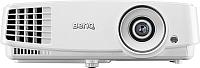 Проектор BenQ MW529 (9HJFD7713E) -