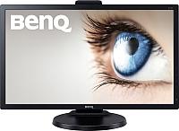 Монитор BenQ BL2205PT (серебристый) -