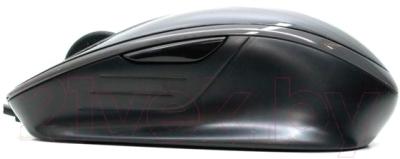 Мышь HP BR376AA