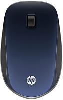 Мышь HP Z4000 (E8H25AA) -