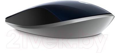 Мышь HP Z4000 (E8H25AA)