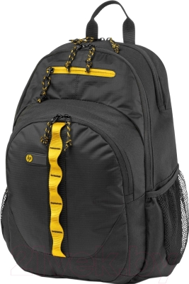 Рюкзак для ноутбука HP Sport Backpack F3W17AA